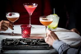 great venues hosting cheltenham cocktail week events cheltenham bid