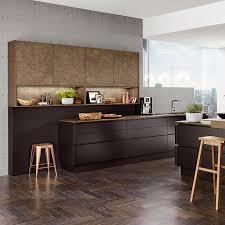 plan de travail cuisine but 10 plans de travail en bois pour une cuisine chaleureuse but