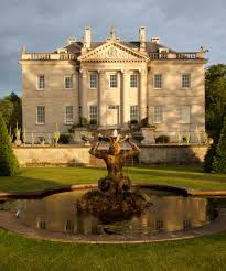 middlethorpe hall middlethorpe york north yorkshire it is a