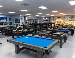 the pool table store the man cave warehouse pool table gameroom store home facebook