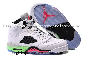 Most Comfortable Nike Own Nike Air Jordan 5 Retro Mens Shoes Here Nike Us