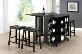 pub table and stools pub tables and stools sets with storage place pub table chairs ashley