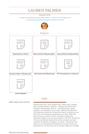Front Desk Sample Resume by Front Desk Receptionist Resume Samples Visualcv Resume Samples
