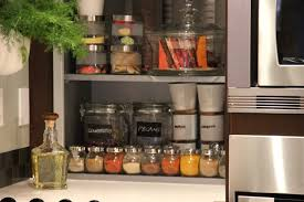 Kitchen Pantry Cupboard Designs by Pantry Cabinet Modern Pantry Cabinet With Ideas About Pantry On
