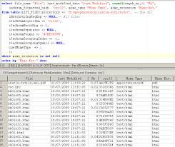 db2 alter table add column 15 impressionnant alter table add column oracle photos cokhiin com