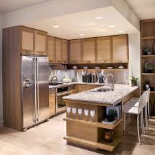 contemporary kitchen cabinets design contemporary and modern