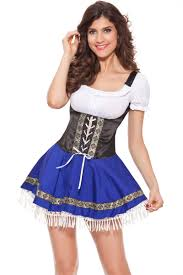 high quality halloween costumes for women popular halloween ideas buy cheap halloween ideas lots