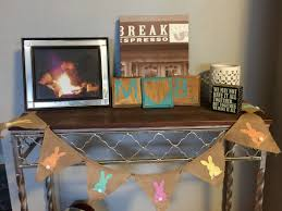 home decor view scrabble home decor home decoration ideas