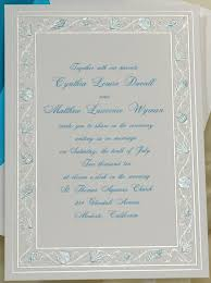32 informal beach wedding invitation wording vizio wedding