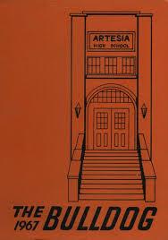 high school yearbook reprints 1967 artesia high school yearbook online artesia nm classmates