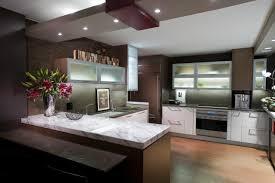 Kitchen Design Group Contact An Interior Designer Fredman Design Group