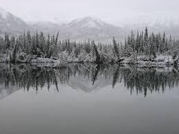 Alaska scenery images Alaska scenery wade susan cogan jpg