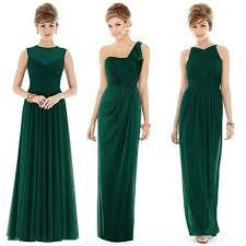 aliexpress com buy wb9189 cheap plus size muti styles sweetheart