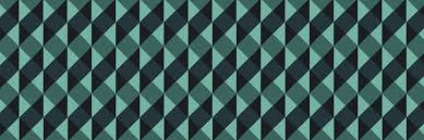 pattern drawing illustrator how to make a geometric pattern in illustrator illustrators