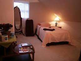 Bedroom Sets Kcmo Master Bedroom Houses For Rent In Kansas City Missouri United