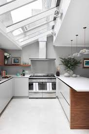 145 best kitchens design connection inc loves images on
