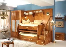 baby snoopy nursery little boy bedroom design ideas baby boy