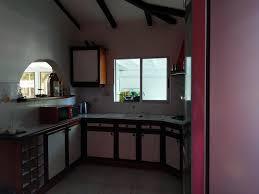chambre chez l habitant guadeloupe chez k tuloc chambre chez l habitant au gosier en guadeloupe 971