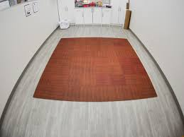 Boat Vinyl Flooring by Vinyl U2013 Suburban Floors