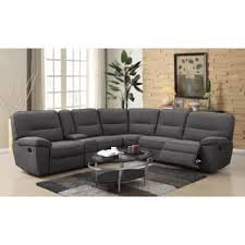 modern sectional sofas for less overstock com