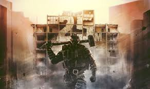 express siege social rainbow six siege update pc patch notes revealed ps4 and xbox