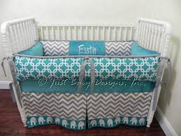 Gray Chevron Crib Bedding Baby Chevron Crib Bedding Sets Rd3cdd0x Set Rdcddx Design