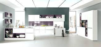 cuisine laquee cuisine laquee blanche ikea console blanche ikea table blanche