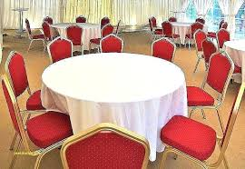 what size tablecloth for 48 round table 48 inch round table inch round table for kitchen boundless ideas