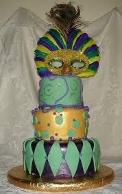mardi gras cake decorations mardi gras cake ideas via photos of your creations
