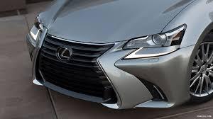 lexus gs v10 2016 lexus gs 200t caricos com