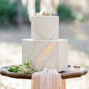 wedding cakes wedding cake ideas designs brides
