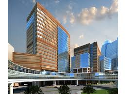 Home Design Story Expansion Texas Children U0027s Hospital New 25 Story Tower Page 2 Going Up