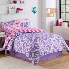 Ballet Comforter Set Purple Twin Comforter Set From Buy Buy Baby