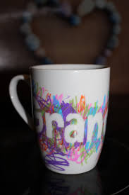 grandpa oil based sharpie mug gift mudpiefridays com
