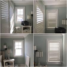 Bedroom Set White Plantation Asap Blinds Manasquan Nj Design Blog