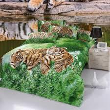 bed sheet a sheet moksh creations art and craft bracioroom sheet