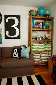 Best Living Room Paint Colors Dorancoins Com Best Living Room