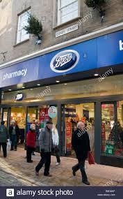 boots sale uk chemist boots the chemist retail retailer shop shops chain brand branch