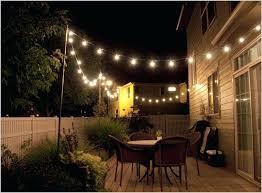best outdoor solar landscape lights solar patio lights outdoor