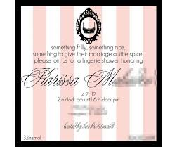 themed bridal shower invitations stephenanuno