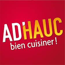 ad hauc cuisine ad hauc home