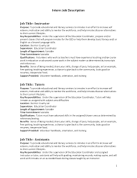 Resume Objective Statement For Students Resume Statement Examples Summary Statement Resume Best Resume