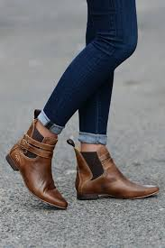 womens flat boots canada best 25 flat ankle boots ideas on ankle boots flat
