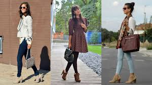 january 2015 boots and heels 2017 part 2
