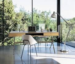 bureau architecte maison du monde maisons du monde prend ses aises à 3000 m2 de déco et de