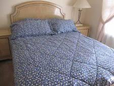 Laura Ashley Twin Comforter Sets Laura Ashley Floral Comforters Sets Ebay