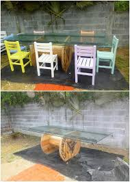 30 amazing pallet projects that will make you fall in love