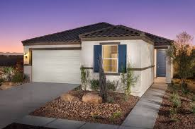 Valley Quality Homes Floor Plans New Homes For Sale In San Tan Valley Az The Parks Community By