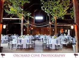 outdoor wedding venues ma wedding ideas