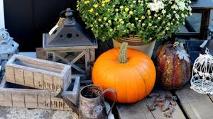 Decorating Your Home For Fall Decorating Your Home For Fall Viera Builders